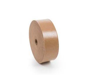 Fita Gomada sem Reforço 60 mm - Preço por kilo