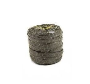 Fitilho DEMA Cinza F5 - Preço por kilo