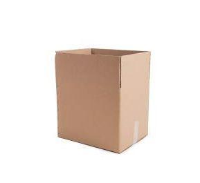 Caixa Maleta Triplex NOVA BC 03 40x28x30 - Pct com 15 unidades