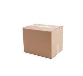 Caixa Maleta Triplex NOVA BC 01 38X30X40 - Pct com 15 unidades