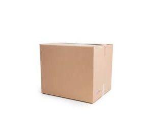 Caixa Maleta Triplex GG 60x50x50 - Pct com 10 unidades