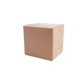 Caixa Maleta Triplex M 50x40x41,5 - Pct com 15 unidades