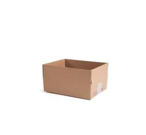 Caixa Maleta PP 15x15x5 - Pct 25 unidades