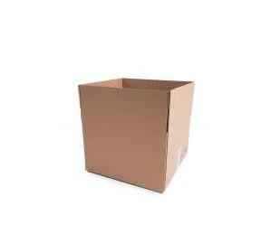 Caixa Maleta 19 - M19 - 28,5x20,5x20 - Pct com 25 unidades