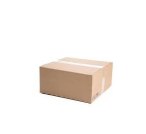 Caixa Maleta 17 - M17 35x35x16 - Pct com 25 unidades