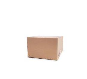 Caixa Maleta 13 - M13 - 32x18x23 - Pct com 25 unidades