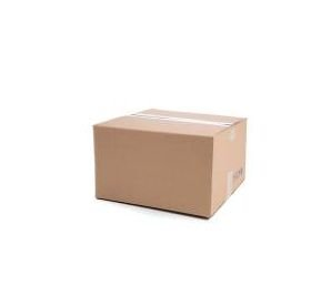 Caixa Maleta 11 - M11 43x34x22 - Pct com 25 unidades