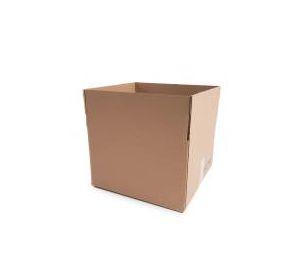 Caixa Maleta 8 - M8 42x23x21 - Pct com 25 unidades