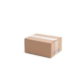 Caixa Maleta A - M A 22x16x10 - Pct com 25 unidades