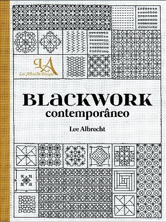 BLACKWORK CONTEMPORÂNEO