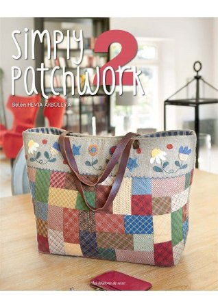 SIMPLY PATCHWORK 2