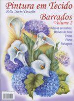 PINTURA EM TECIDO ESPECIAL BARRADOS 2 – Nella Davini Coccolin