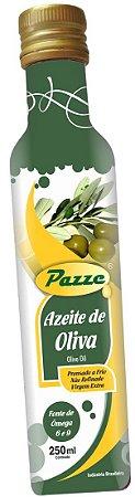 Azeite de Oliva 250 ml – Pazze
