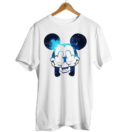 Mickey - Stars