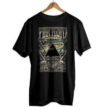 Pink Floyd - Carnegie Hall