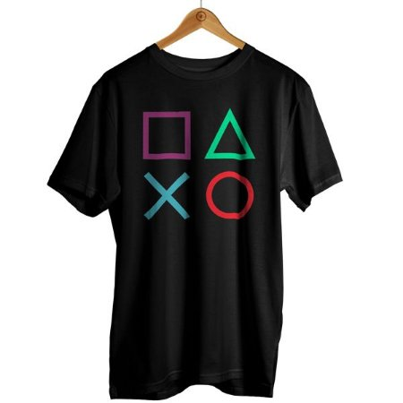 Playstation Controle