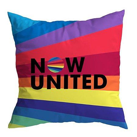 Now United - Arco Iris