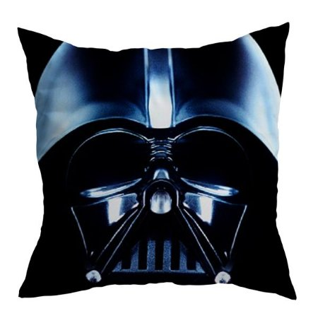 Star Wars - Darth Face
