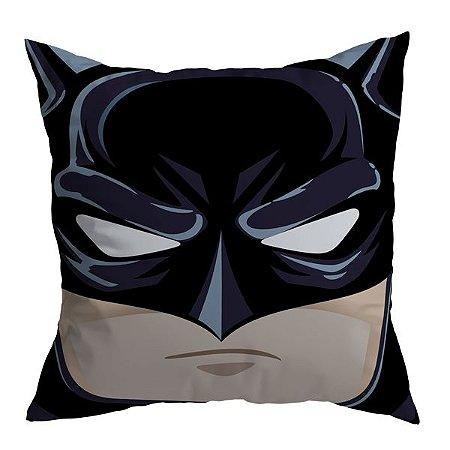 Almofada Batman - Face