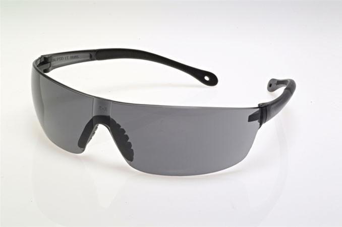 Óculos Puma Cinza Espelhado