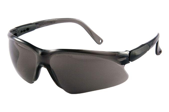 55a5e149680 Óculos Lince Cinza - Edson Borges MFE