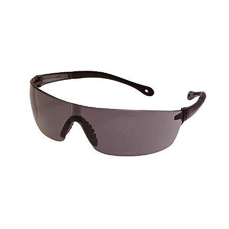 Óculos Puma Cinza  Fumê