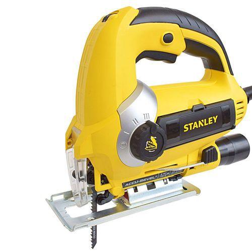 Serra Tico Tico 600w 220v  STSJ0600K-B2 Stanley