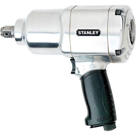 Chave de Impacto 3/4 97-134LA Stanley