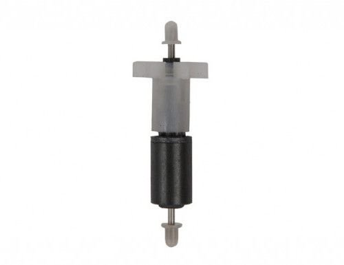 Impeller para filtro externo Litwin 700/700S