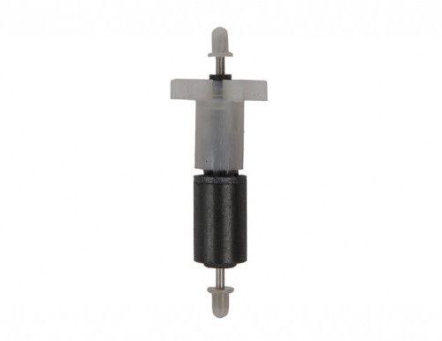 Impeller para filtro externo Litwin 400/400S