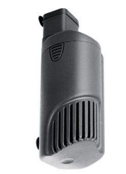Filtro Interno Sarlo Mini-F com vazão de 60-170l/h 220V