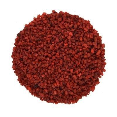 Cascalho Vermelho