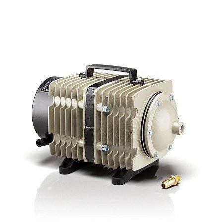 Compressor de Ar para oxigenação de Lagos e Aquarios Air 275 220V