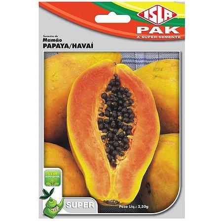 Mamão Papaya/Havai