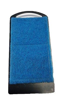 Refil de filtragem para filtros Hang-On RS-2000 - RS-Aqua