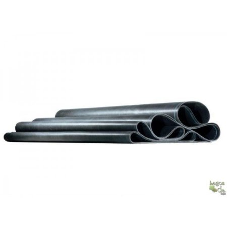Geomembrana EPDM 6mx5m - 30m² - Carlisle