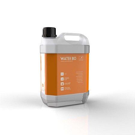 Acelerador biológico para lagos Water Bio 5lt