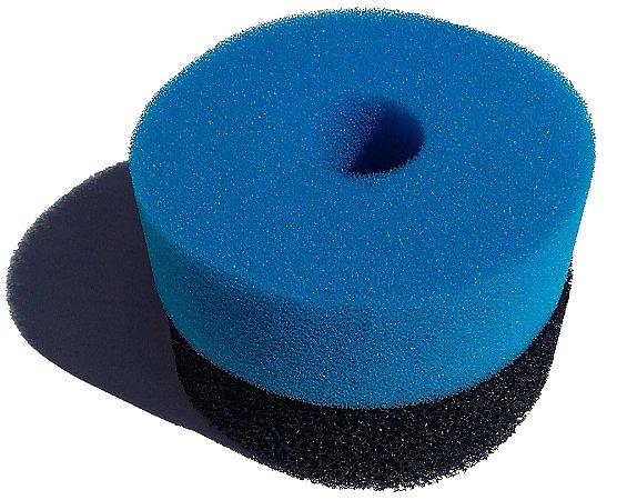 Esponja de reposição para filtro pressurizado CF-10