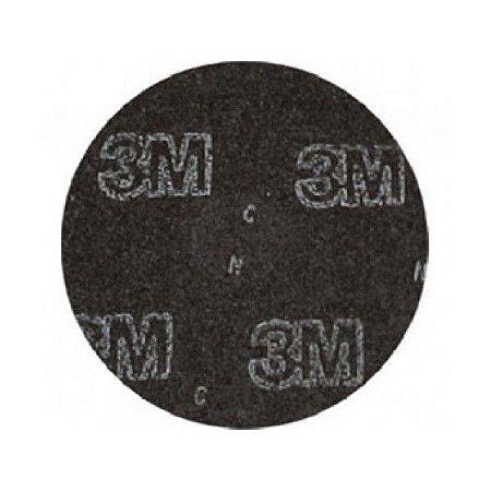 Espuma grossa 3M para filtragem Mecânica - diâmetro de 30cm