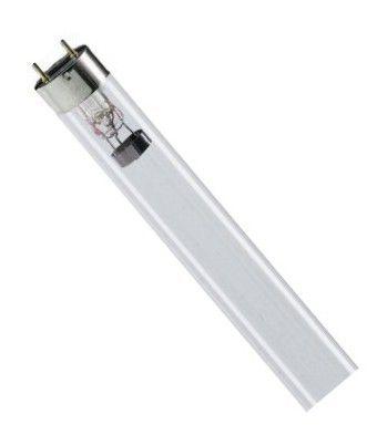 Lampada Ultra Violeta UVC 30W - Osram