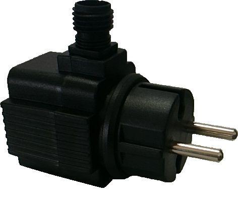Transformador de reposição para Spot LED 220V