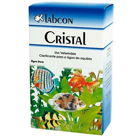 Labcon Cristal 200ml