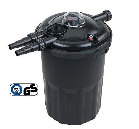 Filtro Pressurizado Boyu EFU-15000 C/ UV de 24W 110V