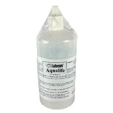 Alcon Labcon Aqualife 200ml