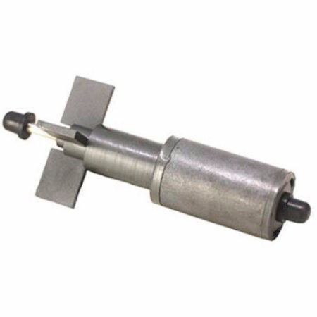 Impeller completo para bomba SB-2700