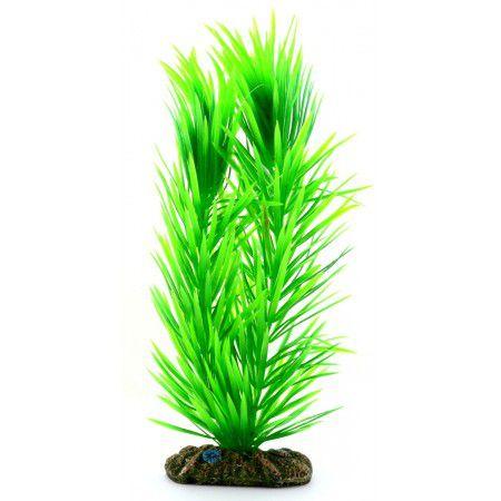 Planta Artificial 40cm Limnophila - Mydor AG40024