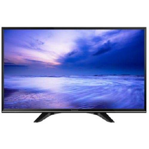 TV 32P PANASONIC LED SMART WIFI HD USB HDMI - TC-32ES600B
