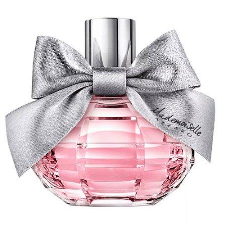 Perfume Feminino Azzaro Mademoiselle