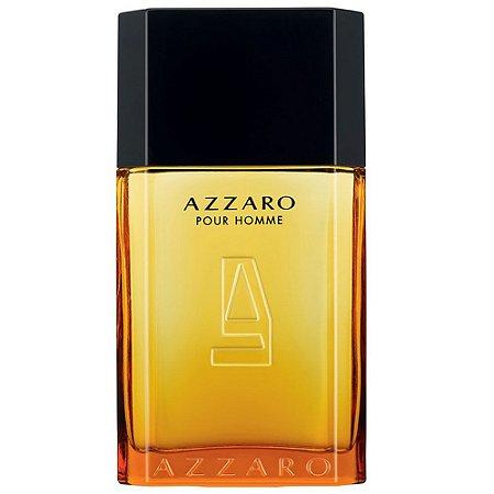 Perfume Masculino Azzaro Pour Homme