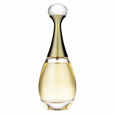 Perfume Feminino Dior J'adore